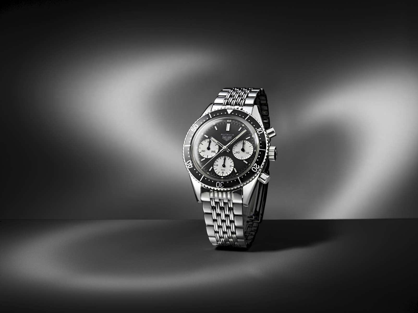 horlogerie #13