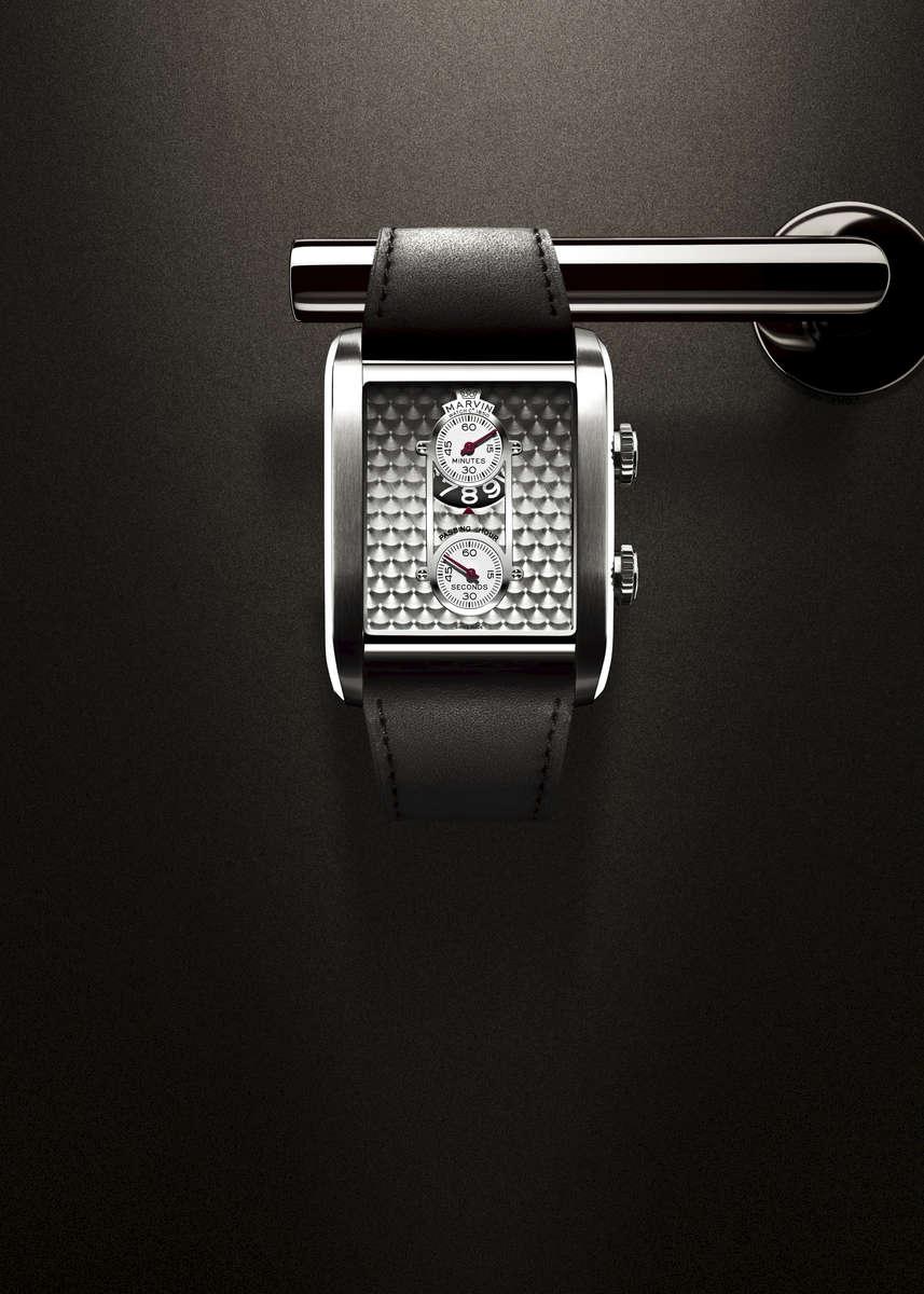 horlogerie #34