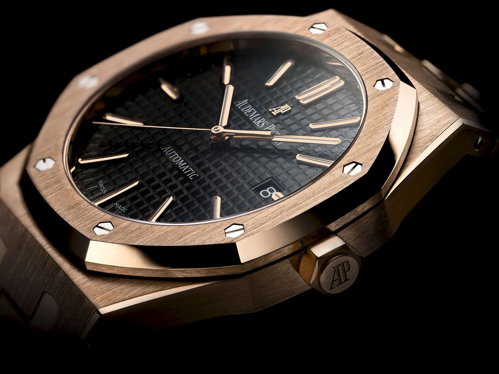 horlogerie #35
