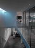 Studio Genève