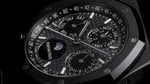Audemars Piguet – Black Ceramic