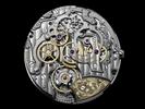 grid_horlogerie_15
