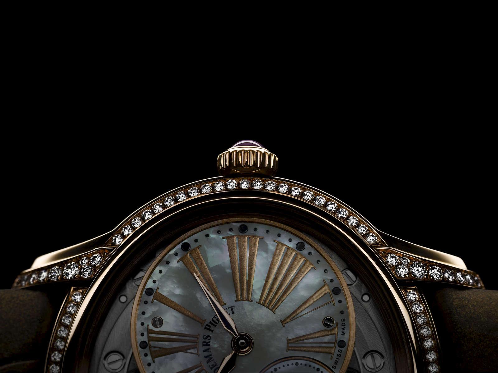 grid_horlogerie_16