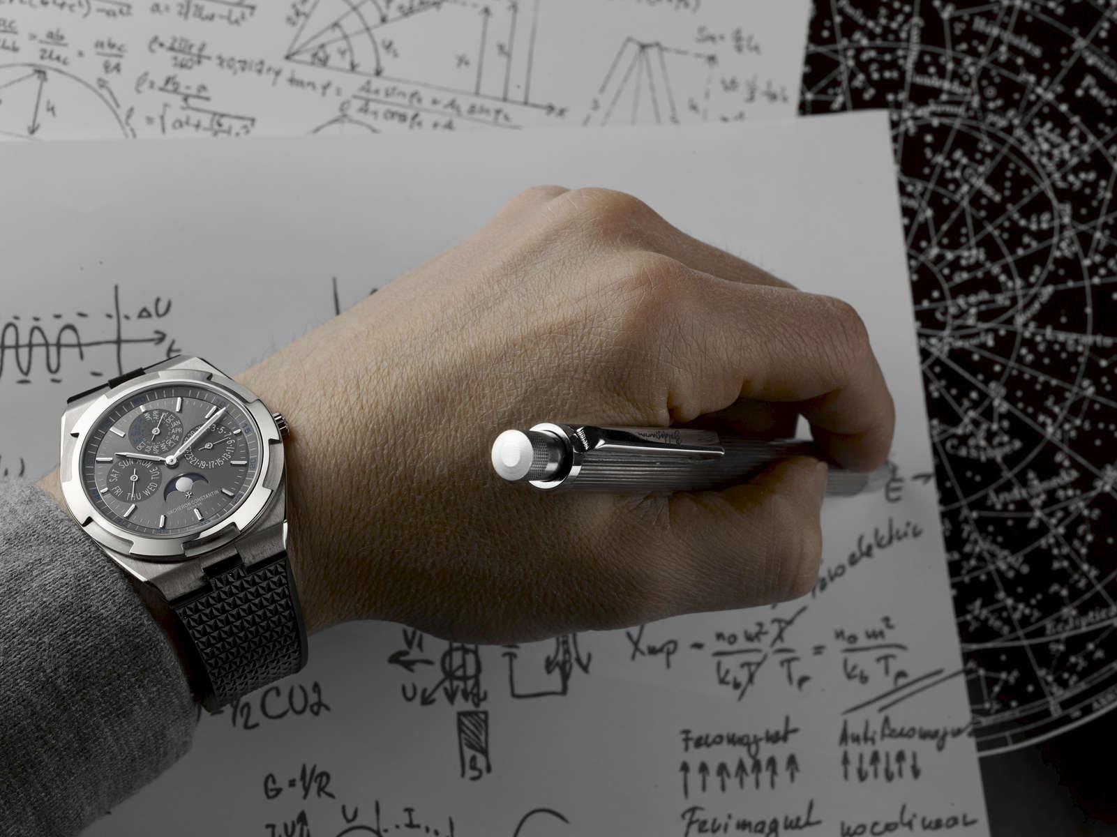 grid_horlogerie_17