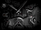grid_horlogerie_19