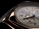 grid_horlogerie_21