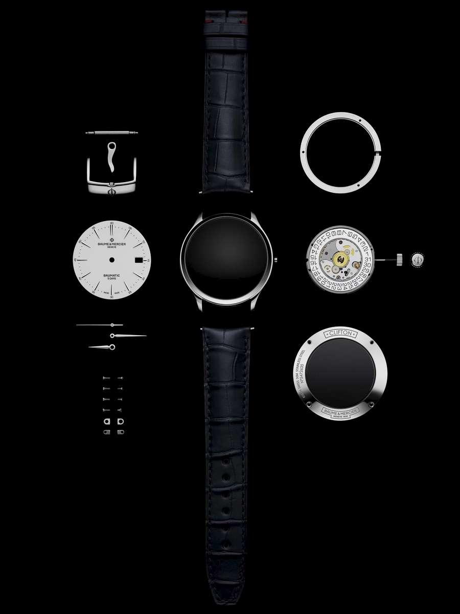 grid_horlogerie_27