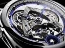 grid_horlogerie_33