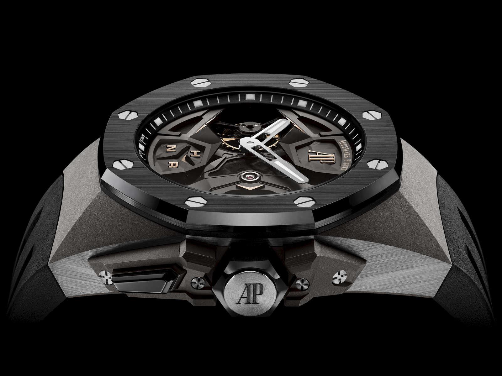 grid_horlogerie_34