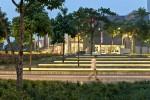 Bonifacio Global City East Super Block