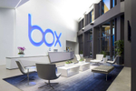 Box Inc