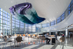 Hollywood International Airport