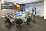 GE Venture Capital