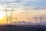 HANG 2 500kV Transmission Lines