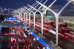 LAX Terminals