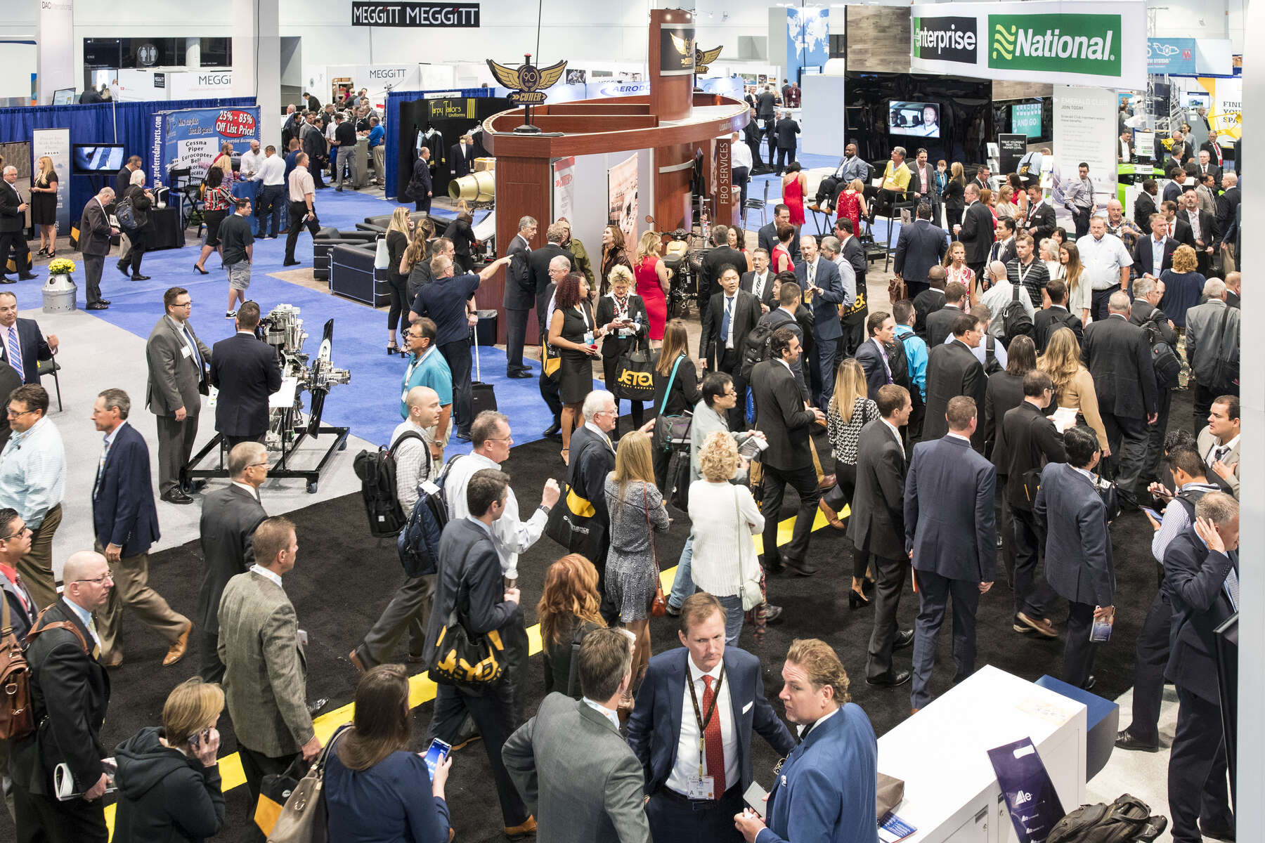 NBAA_201710_Robb_Williamson-169