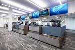 San Mateo Regional Operations Center