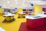 University Lab