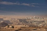 Rio Tinto Minerals Mine