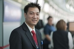 Airlines Customer Service Representative