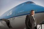 Aviation Executive