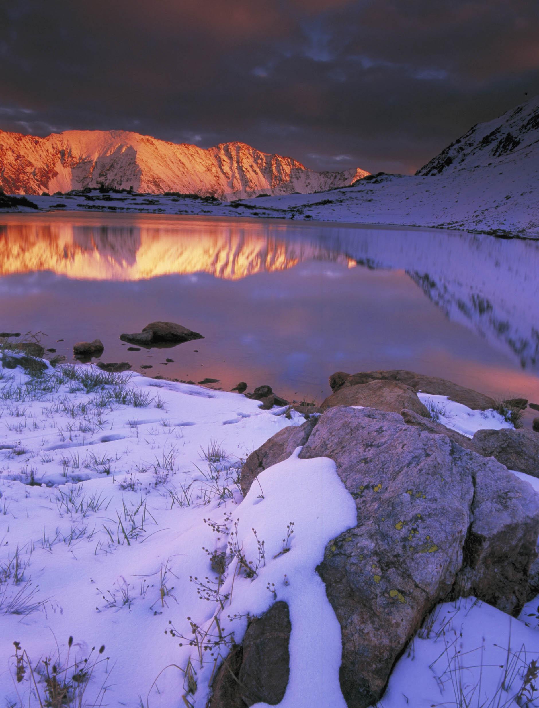 Loveland_winter_V