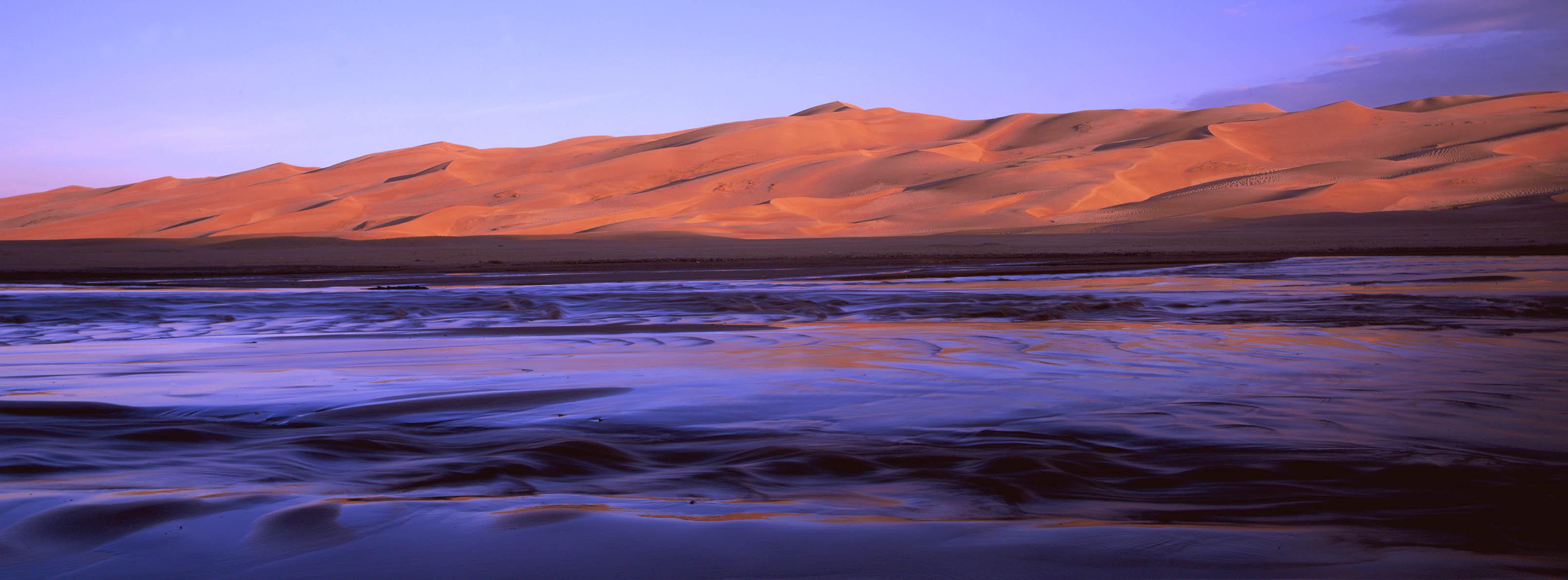Sand_dunes_H