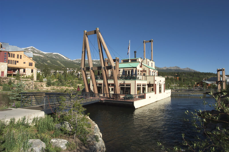 The-Dredge-in-Breckenridge