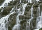 Yankee-Boy-Waterfall-H