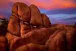 Granite Rock , Prescott, AZ, Watson Lake