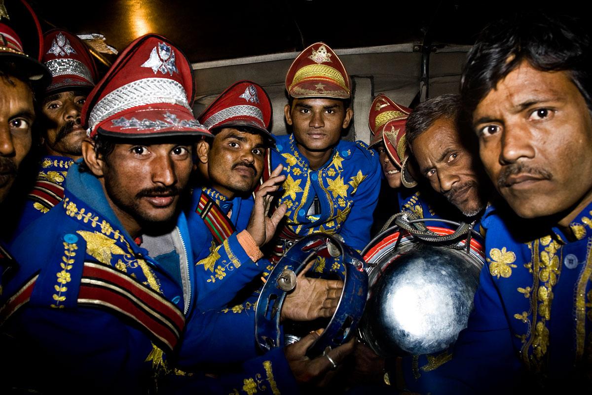 08_India_Wedding_01_r1RGB_HR