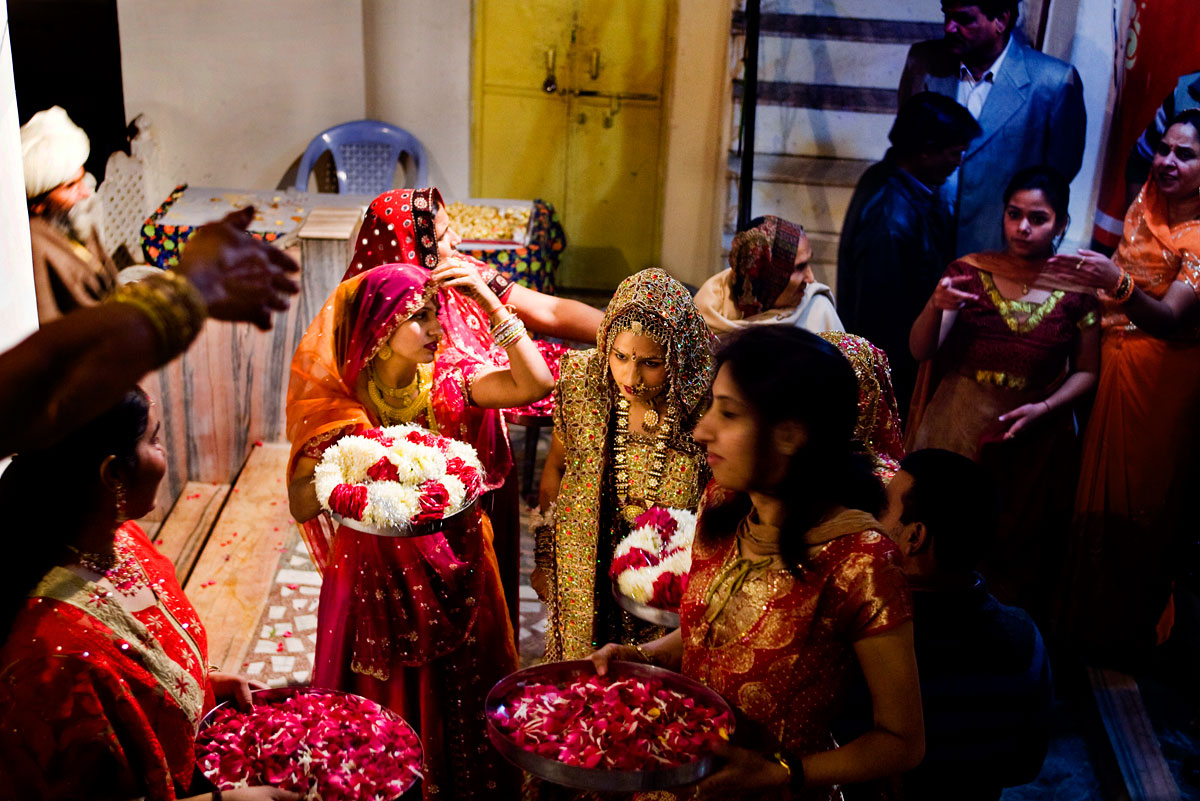 08_India_Wedding_07_r1RGB_HR