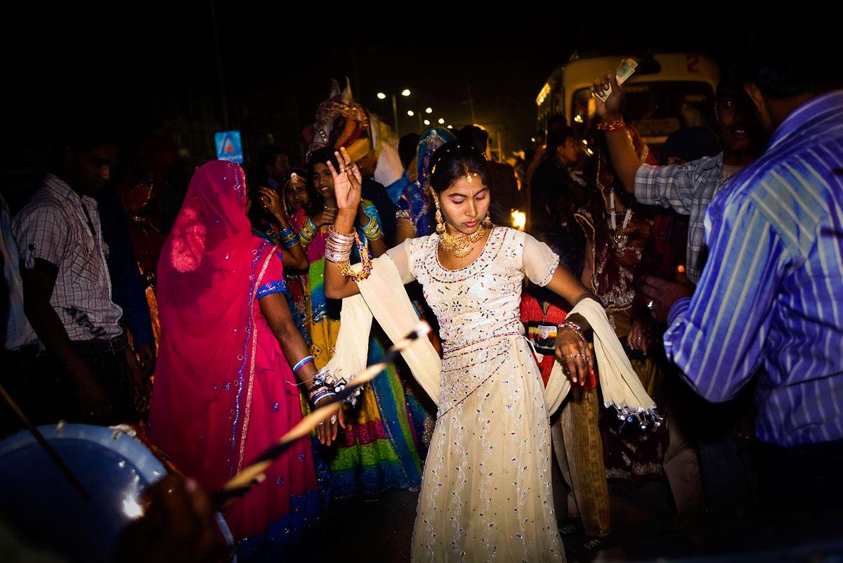 08_India_Wedding_08_r1RGB_HR