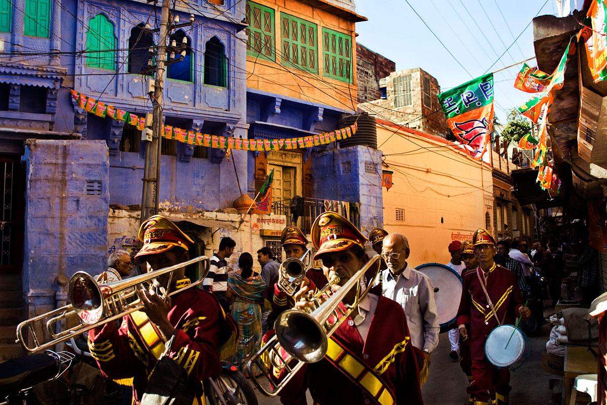 08_India_Wedding_09_r1RGB_HR