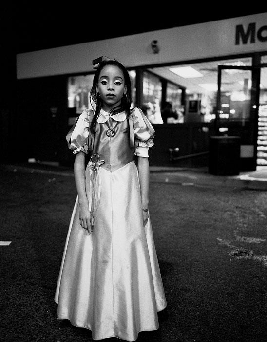 New York City portraitphoto by Erica McDonald