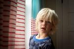 ATAphotos_Bassett_Hammatt-_WEBFINAL-4