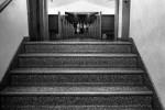 stairsmennonites2