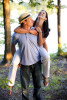 ChristopherRecordPhotoEngagements_01