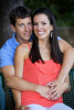 ChristopherRecordPhotoEngagements_02