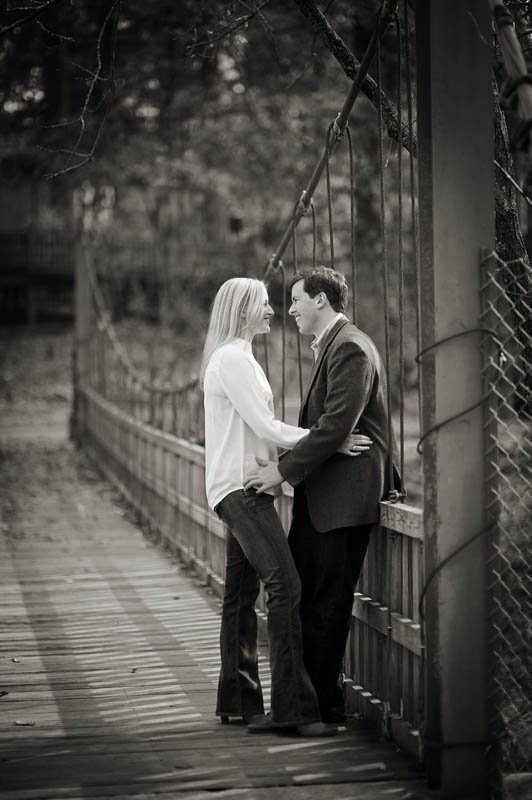ChristopherRecordPhotoEngagements_05