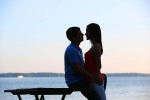 ChristopherRecordPhotoEngagements_25