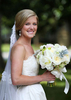 ChristopherRecordPhotographyBride_0100