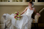 ChristopherRecordPhotographyBride_0101