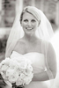 ChristopherRecordPhotographyBride_0102