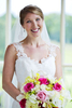 ChristopherRecordPhotographyBride_0104