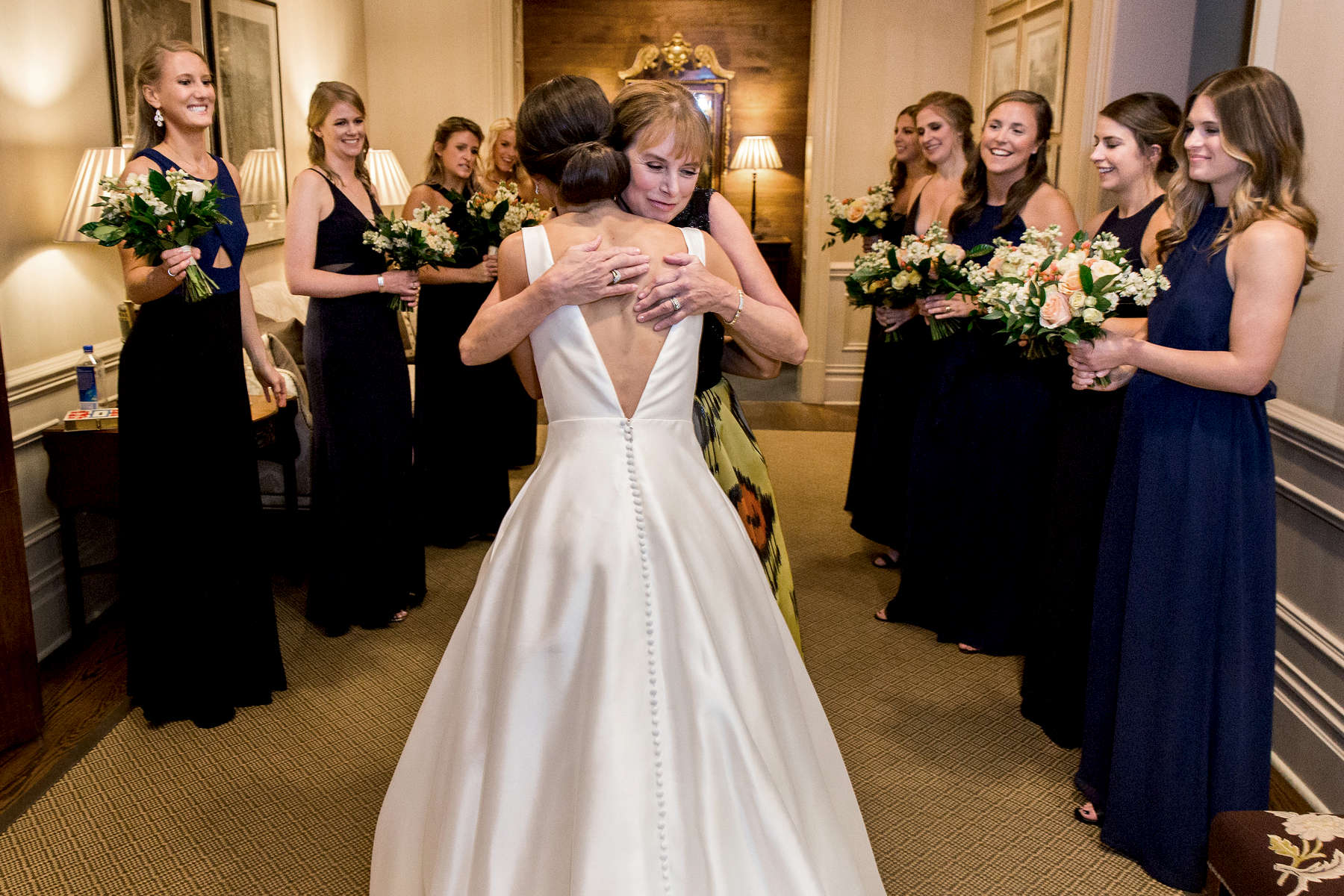 Wedding Photography by Christopher Record Photography