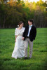 ChristopherRecordPhotographyWeddings_4014
