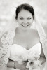 ChristopherRecordPhotographyWeddings_4024