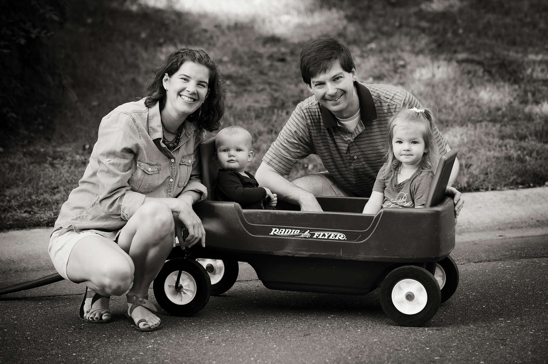 ChristopherRecordPhotography_Families_0100