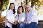 ChristopherRecordPhotography_Families_0103